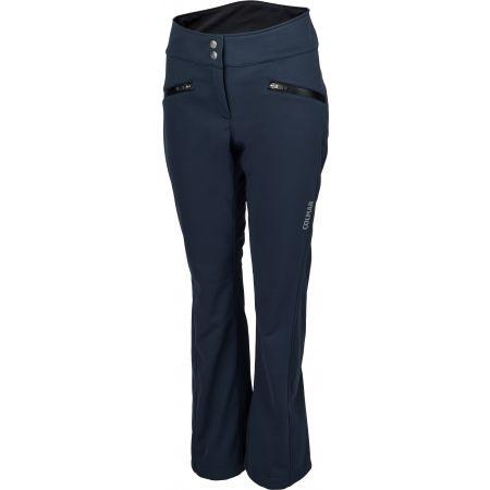 Colmar LADIES PANTS - Spodnie softshell damskie