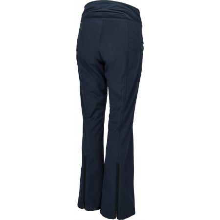 Spodnie softshell damskie - Colmar LADIES PANTS - 3