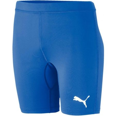 Puma LIGA BASELAYER SHORT TIGHT - Bielizna męska
