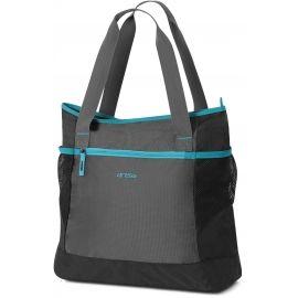 Aress LILY - Dámska taška