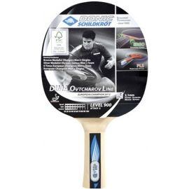 Donic DIMA OVTCHAROV 900 FSC - Хилка за тенис на маса