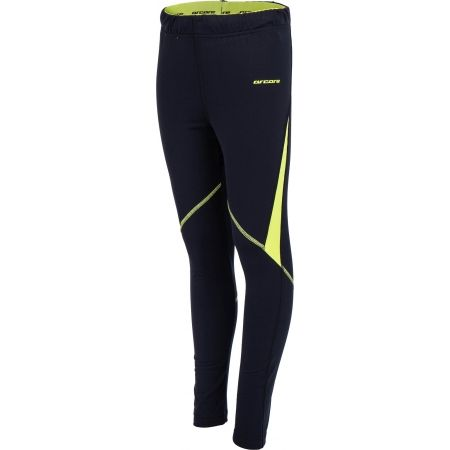 Arcore MIRON - Children's X-country pants