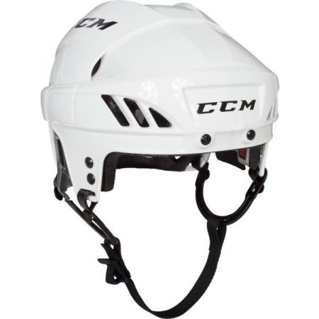 CCM FITLITE 60 SR - Kask hokejowy