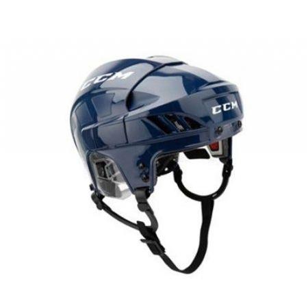 CCM FITLITE 60 SR - Hokejová helma