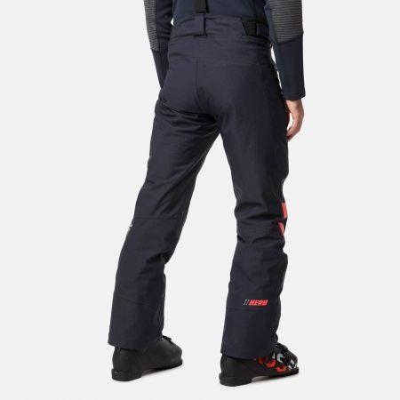 Pánske lyžiarske nohavice - Rossignol HERO COURSE PANT - 3