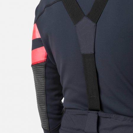 Pánske lyžiarske nohavice - Rossignol HERO COURSE PANT - 7