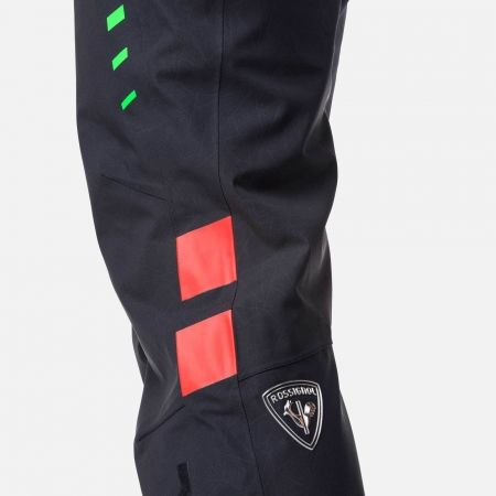 Pánske lyžiarske nohavice - Rossignol HERO COURSE PANT - 6
