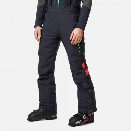 Pánske lyžiarske nohavice - Rossignol HERO COURSE PANT - 2