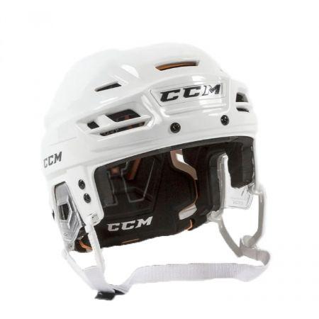 CCM TACKS 710 SR - Hokejová helma