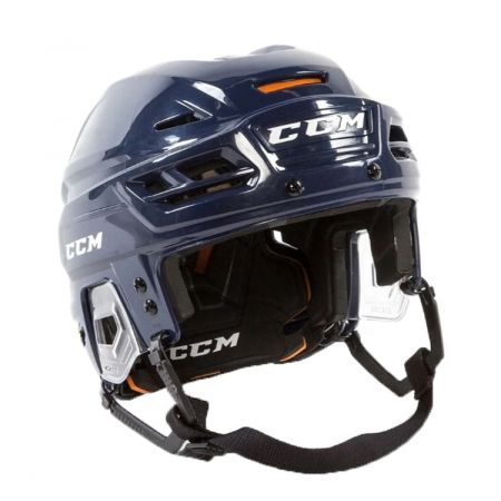 CCM TACKS 710 SR