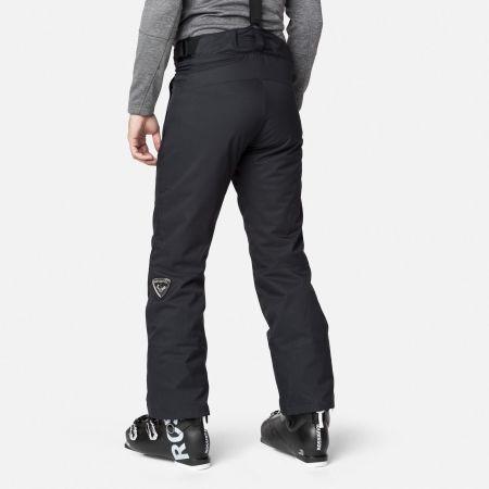 Мъжки панталони за ски - Rossignol SKI PANT - 3