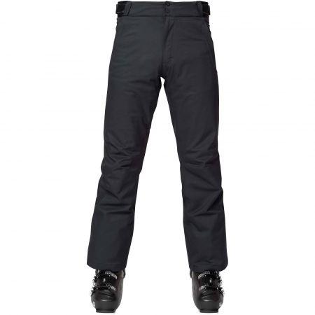 Rossignol SKI PANT - Men's ski pants
