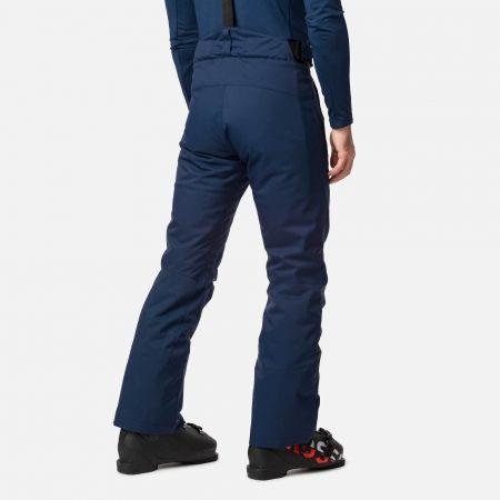Men's ski pants - Rossignol SKI PANT - 3
