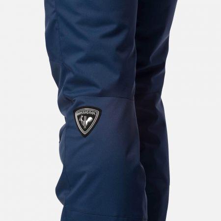 Men's ski pants - Rossignol SKI PANT - 6
