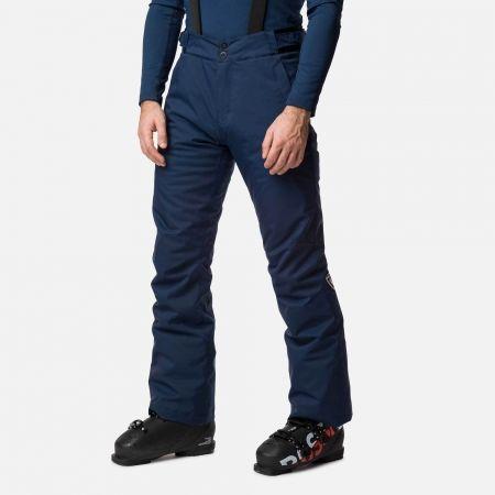 Men's ski pants - Rossignol SKI PANT - 2