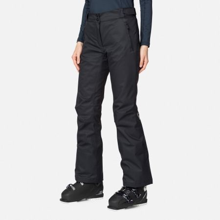 Women's ski pants - Rossignol W SKI PANT - 2