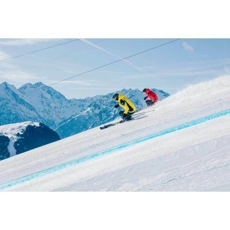 Pánska lyžiarska bunda - Rossignol SKI - 10