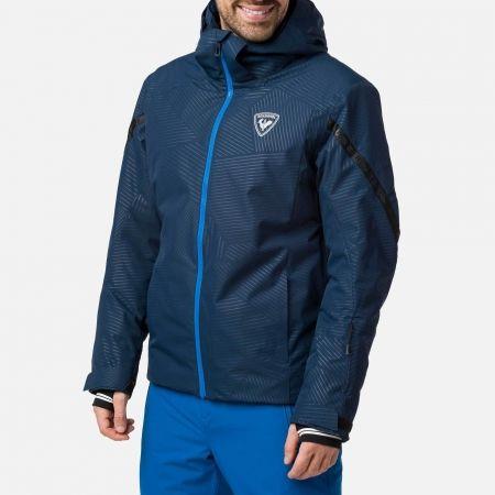 Pánska lyžiarska bunda - Rossignol GRADIAN - 2