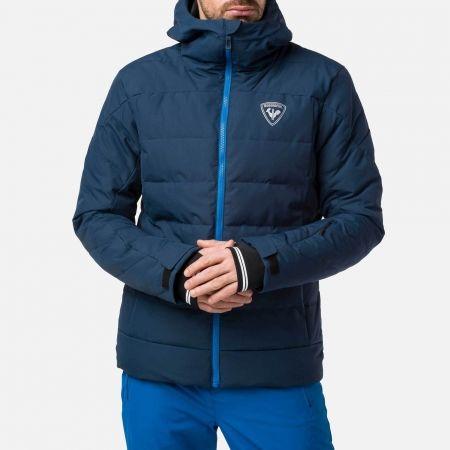 Мъжко ски яке - Rossignol RAPIDE - 2
