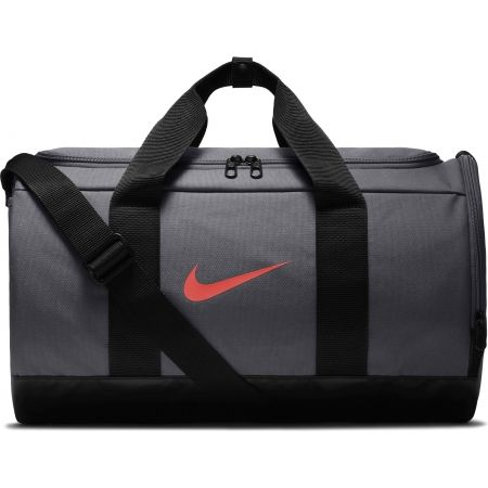 Women's sports bag - Nike TEAM - 1