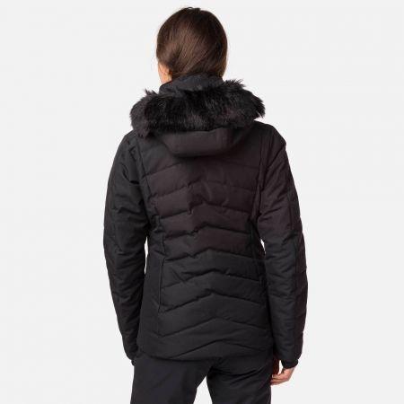 Women's ski jacket - Rossignol W RAPIDE JKT - 3