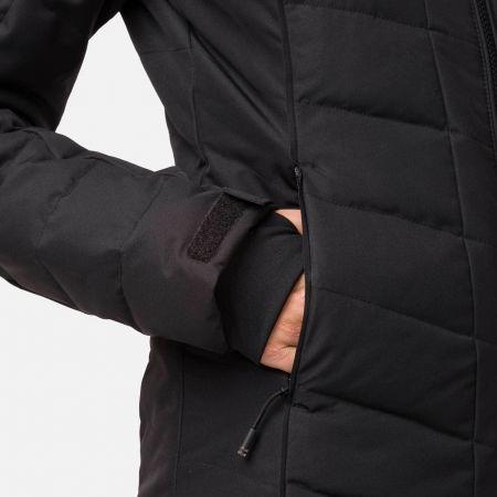 Women's ski jacket - Rossignol W RAPIDE JKT - 9