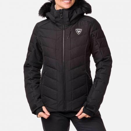 Women's ski jacket - Rossignol W RAPIDE JKT - 2