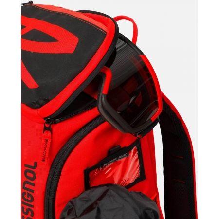 Batoh na lyžiarsku obuv - Rossignol HERO BOOT PACK - 3