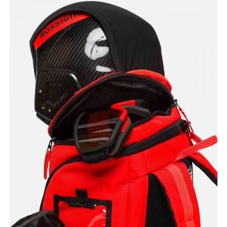 Batoh na lyžiarsku obuv - Rossignol HERO BOOT PACK - 4