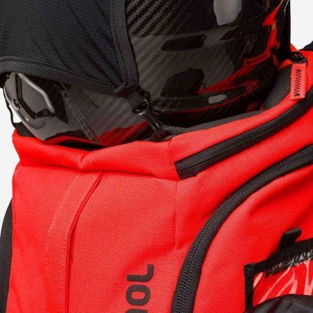 Batoh na lyžiarsku obuv - Rossignol HERO BOOT PACK - 5