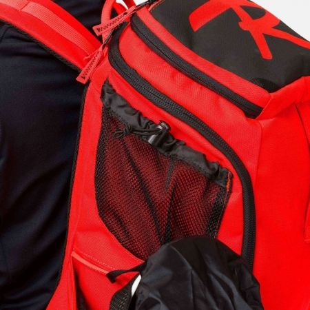 Batoh na lyžiarsku obuv - Rossignol HERO BOOT PACK - 6