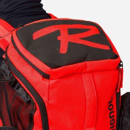 Batoh na lyžiarsku obuv - Rossignol HERO BOOT PACK - 7