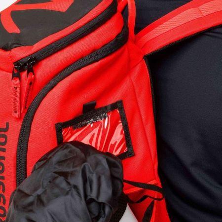 Batoh na lyžiarsku obuv - Rossignol HERO BOOT PACK - 8