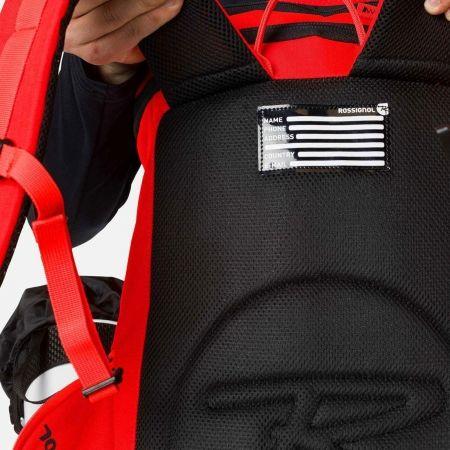 Batoh na lyžiarsku obuv - Rossignol HERO BOOT PACK - 13
