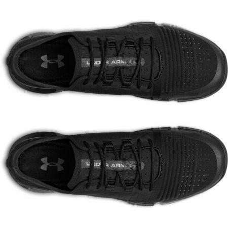 Pánska tréningová obuv - Under Armour TRIBASE REIGN - 5