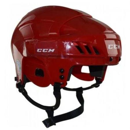 CCM 50 HF SR - Hokejová helma