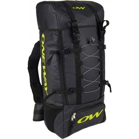 One Way TEAM 50L - Plecak sportowy