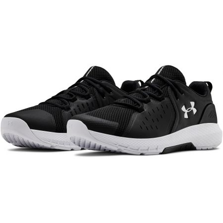 Men's training shoes - Under Armour CHARGED COMMIT TR 2.0 - 5