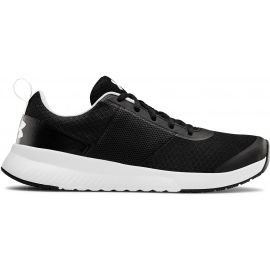 Under Armour AURA TRAINER - Women's training footwear