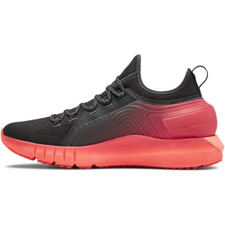 Unisex running shoes - Under Armour HOVR PHANTOM SE GLOW - 2