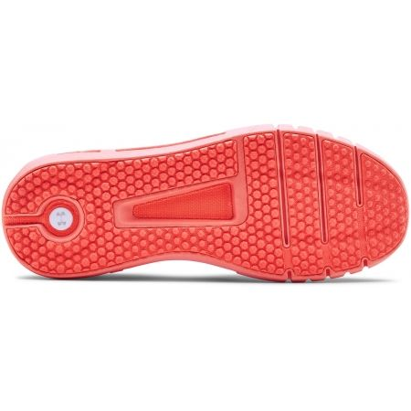 Дамски спортни обувки - Under Armour W HOVR SLK EVO - 3