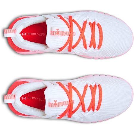 Дамски спортни обувки - Under Armour W HOVR SLK EVO - 5
