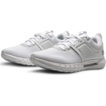 Women's footwear - Under Armour W HOVR CTW - 4