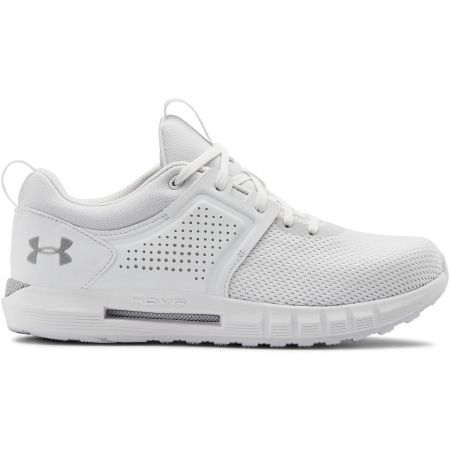 Women's footwear - Under Armour W HOVR CTW - 1