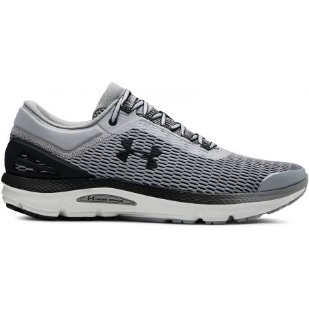 Men's running shoes - Under Armour CHARGED INTAKE 3 - 1