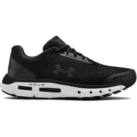 Men's running shoes - Under Armour HOVR INFINITE - 1