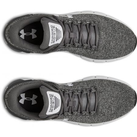 Men's running shoes - Under Armour CHARGED ROGUE TWIST - 5