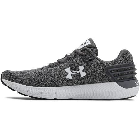 Men's running shoes - Under Armour CHARGED ROGUE TWIST - 2