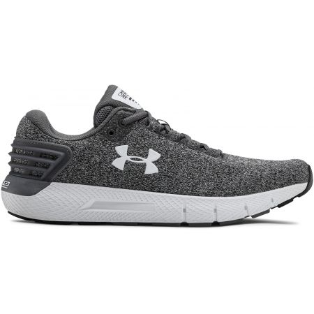 Under Armour CHARGED ROGUE TWIST - Men's running shoes
