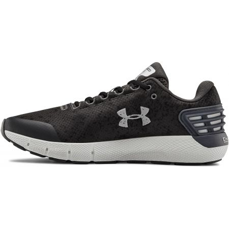 Men's running shoes - Under Armour CHARGED ROGUE STORM - 2